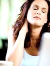 Защемлення шийного нерва - потенційна небезпека загрози для життя