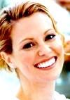 Імплантація зубів: як зробити посмішку «голлівудської»?