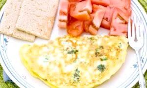 Сніданок для схуднення - яким повинен бути і чи повинен бути взагалі?