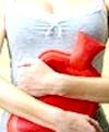 Ознаки ендометріозу - можуть бути дуже різними