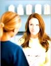 Залозисто-фіброзний поліп ендометрія може розвиватися в будь-якому віці