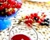 Дієта при жовтяниці - як запобігти розвитку хронічного гепатиту