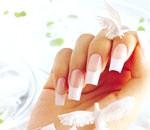 Жовті нігті, причини пожовтіння нігтів, як прибрати жовтизну нігтів