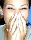 Жовтий мову - неблагополуччя з боку органів травлення