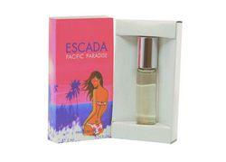 Фото - Жіночі парфуми з феромонами