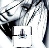 Жіночий парфюм. історія тріумфу