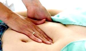 Жирова дистрофія печінки: лікування в домашніх умовах