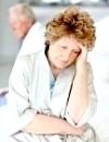 Рак печінки: прогноз несприятливий, але надія є
