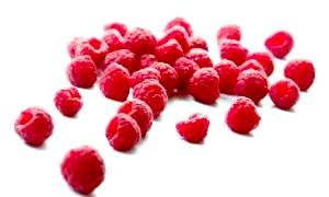 Життя-малина: користь і шкода солодких ласощів