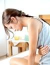 Золадекс при ендометріозі - популярний препарат