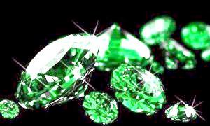 Фото - Чаруюче смарагд і його дивовижні властивості