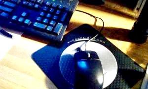 Чим відкрити nrg, або електронні варіанти дисків