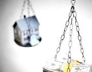 Чим відрізняється іпотечний кредит від звичайного: менше відсотки, більше документів