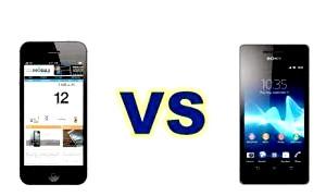 Фото - Чим відрізняється телефон від смартфона: як розібратися недосвідченому користувачу?