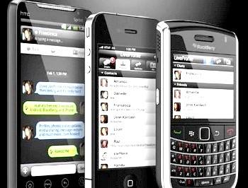 Фото - Вивчаємо відмінності телефонів від смартфонів. Фото са сайту planshet2you.ru
