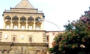 Чим приваблює туристів сіцілія і її столиця палермо?