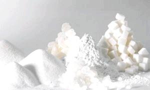 Що буде, якщо не їсти цукор: міфи і реальні факти