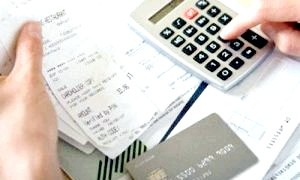 Що робити і як жити, коли не вистачає грошей?