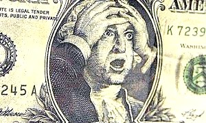 Що робити з кредитом в доларах - поради позичальникам