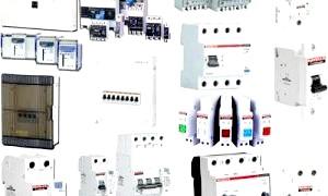 Що вивчає електротехніка?