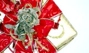 Що можна подарувати кращій подрузі на день народження: перевірені варіанти подарунків