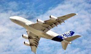Що не можна брати в ручну поклажу в літак: список заборон