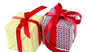 Що подарувати чоловікові на 23 лютого?