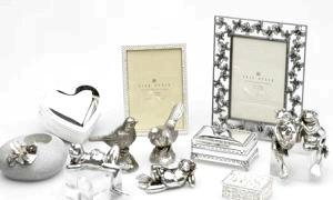 Що подарувати на срібне весілля батькам - найкращі ідеї