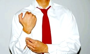 Що таке амбіції: прагнення досягти успіху або марнославство?