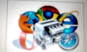 Що таке браузер?