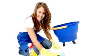 Фото - Що таке генеральне прибирання?