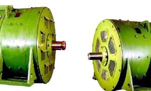 Що таке генератор струму?