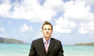 Фото - Що таке зовнішня і внутрішня середа підприємства? Три правила успішного управлінця!