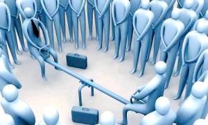 Що таке зовнішнє середовище підприємства?