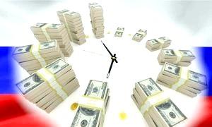 Що таке внутрішній державний борг?