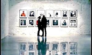 Фото - Що таке виставковий дизайн? Синтез творчості художника, інженера і маркетолога