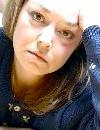 Феварин - для зняття депресивних станів