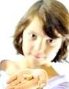 Фурагін дітям - якщо антибіотики не допомагають