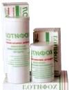 Хофітол - опис препарату для лікування захворювань печінки та жовчовивідних шляхів