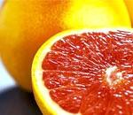 Фото - ефірне масло грейпфрута