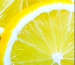 Ефірне масло лимона: застосування, корисні властивості лимонного масла