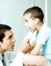 Вузлувата еритема: симптоми та лікування