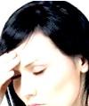 Фото - збільшення щитовидної залози