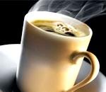 Кава для схуднення: склад, дія