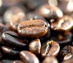 Кава: склад, корисні властивості, кава для краси