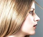 Фото - Гарні здорові волосся