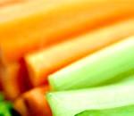 Кремній: вміст у продуктах, роль, дефіцит і надлишок