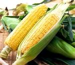 Фото - користь і властивості кукурудзи
