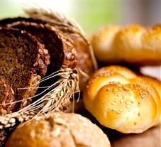Кунжут: користь, властивості, склад і калорійність, кунжут в кулінарії