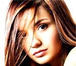 Ламінування волосся: процес, переваги, догляд за волоссям після ламінування, ламінування волосся будинку